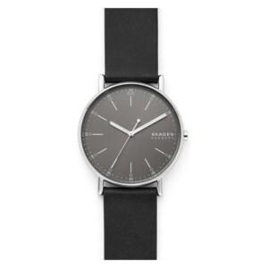Skagen Signatur SKW6654 - zegarek męski