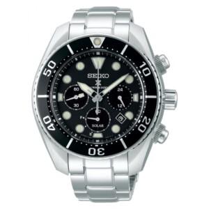 Seiko Prospex SSC757J1 - zegarek męski
