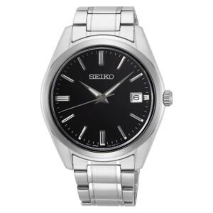 Seiko Classic SUR311P1 - zegarek męski