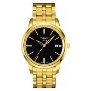 Tissot Classic Dream T033.410.33.051.01 - zegarek męski