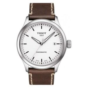 Tissot Gent XL T116.407.16.011.00 - zegarek męski