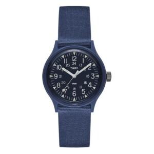 Timex MK1 TW2R13900 - zegarek męski