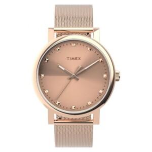 Timex Originals TW2U05500 - zegarek damski