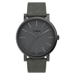 Timex ORIGINALS TW2U05900 - zegarek męski
