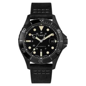 Timex NAVI XL TW2U10000 - zegarek męski