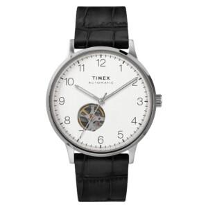 Timex Waterbury TW2U11500 - zegarek męski