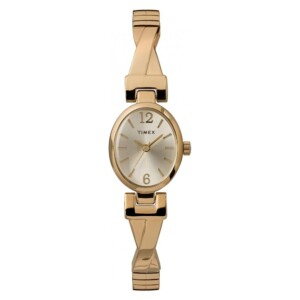 Timex Main Street TW2U12000 - zegarek damski
