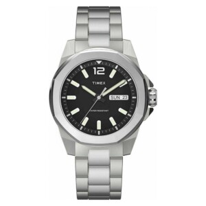 Timex Essex Avenue TW2U14700 - zegarek męski