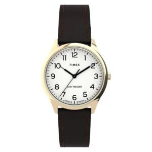 Timex Easy Reader TW2U21800 - zegarek damski