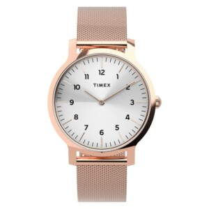Timex Norway TW2U22900 - zegarek damski
