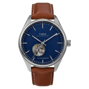 Timex Waterbury TW2U37700 - zegarek męski