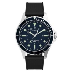 Timex Navi XL Harbour TW2U55700 - zegarek męski