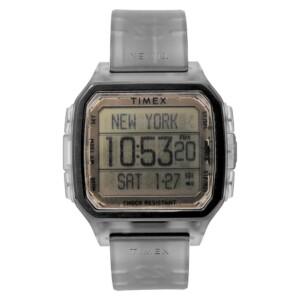 Timex Command TW2U56400 - zegarek męski