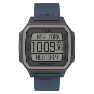 Timex Command Urban TW2U56500 - zegarek męski