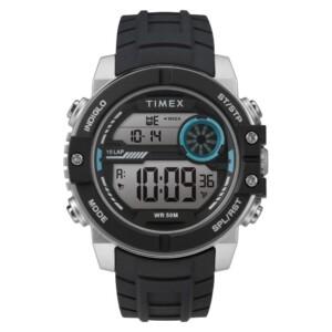 Timex DGTL Sphere TW5M34600 - zegarek męski