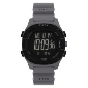 Timex Command LT TW5M35300 - zegarek męski