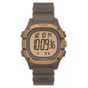 Timex Command TW5M35400 - zegarek męski
