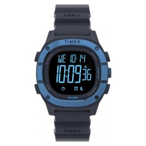 Timex Command TW5M35500 - zegarek męski