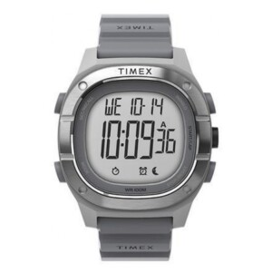 Timex Command TW5M35600 - zegarek męski