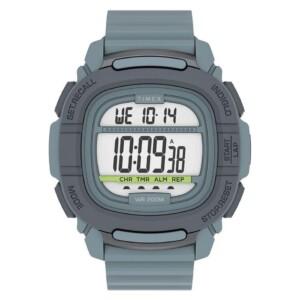 Timex Command TW5M35800 - zegarek męski