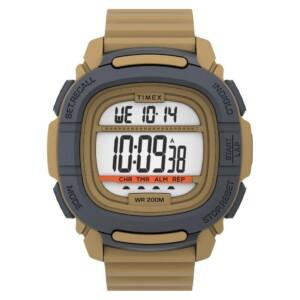 Timex Command 47 TW5M35900 - zegarek męski