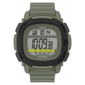 Timex Command TW5M36000 - zegarek męski