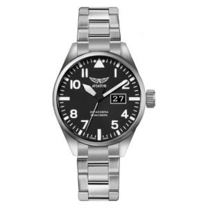 Aviator P42 V.1.22.0.148.5 - zegarek męski