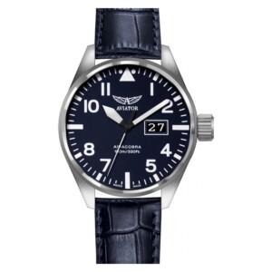 Aviator P42 V.1.22.0.149.4 - zegarek męski