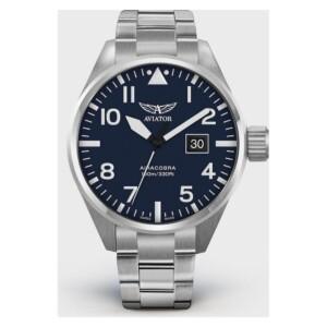 Aviator P42 V.1.22.0.149.5 - zegarek męski