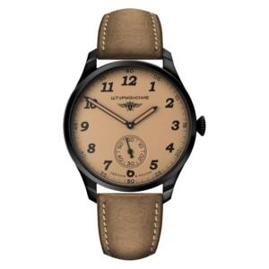 Sturmanskie Sputnik VD78-6814427 - zegarek męski