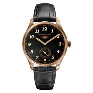 Sturmanskie Sputnik VD78-6819424 - zegarek męski