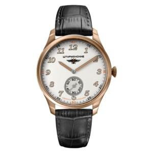Sturmanskie Sputnik VD78-6819425 - zegarek męski
