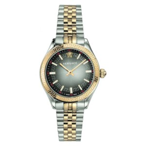 Versace VERSACE VIRTUS VEHU00520 - zegarek damski