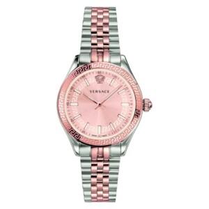 Versace VIRTUS VEHU00620 - zegarek damski