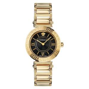 Versace TRIBUTE VEVG01020 - zegarek damski