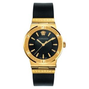 Versace GRECA ICON VEVH00320 - zegarek damski