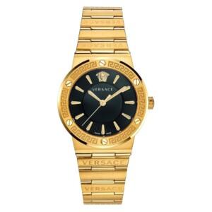 Versace GRECA ICON VEVH00820 - zegarek damski
