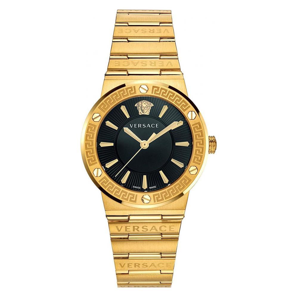 Versace GRECA ICON VEVH00820 - zegarek damski 1