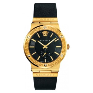 Versace GRECA VEVI00220 - zegarek damski