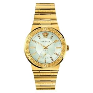 Versace GRECA VEVI00520 - zegarek męski