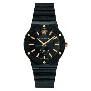 Versace GRECA VEVI00620 - zegarek męski