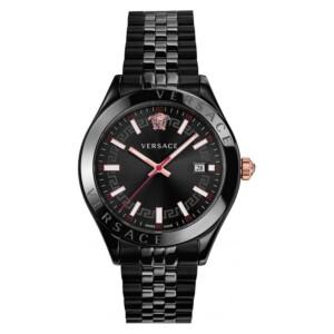 Versace HELLENYIUM VEVK00320 - zegarek męski