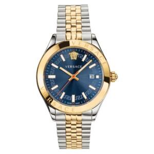 Versace HELLENYIUM VEVK00520 - zegarek męski
