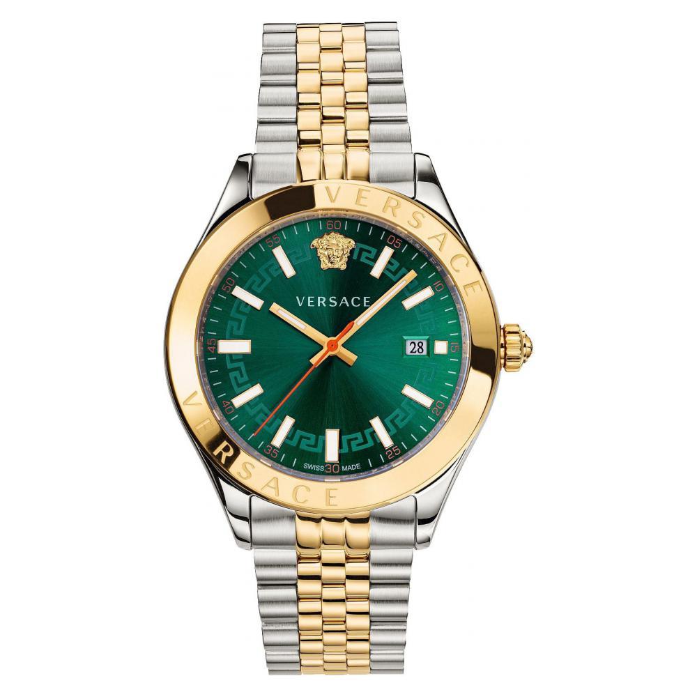 Versace HELLENYIUM VEVK00620 - zegarek męski 1