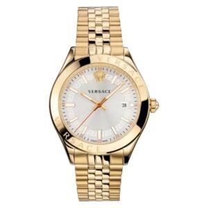 Versace HELLENYIUM VEVK00720 - zegarek męski
