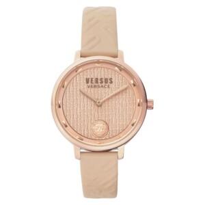 Versus LA VILLETTE VSP1S1320 - zegarek damski