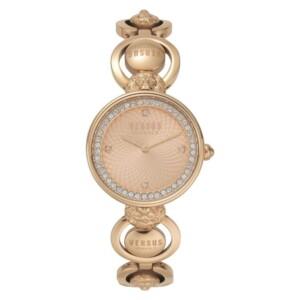 Versus VICTORIA HARBOUR VSP331918 - zegarek damski