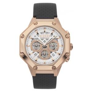 Versus PALESTRO VSP391320 - zegarek męski