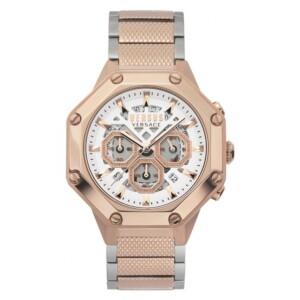 Versus PALESTRO VSP391820 - zegarek męski