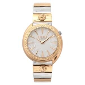Versus Tortona VSPHF0920 - zegarek damski